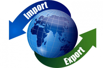 Export Agent Service